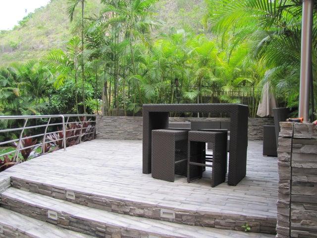 Apartamento Distrito Metropolitano>Caracas>Lomas de La Alameda - Venta:1.211.368.000.000 Precio Referencial - codigo: 13-4553