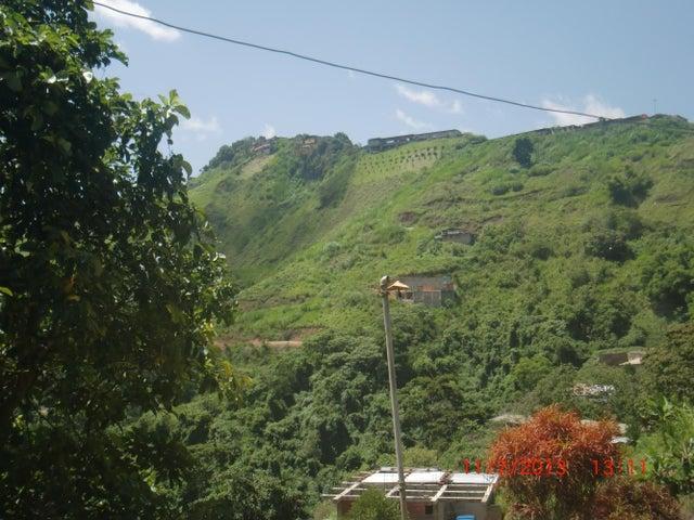 Terreno Miranda>Carrizal>Municipio Carrizal - Venta:1.188.000.000 Bolivares - codigo: 13-4610