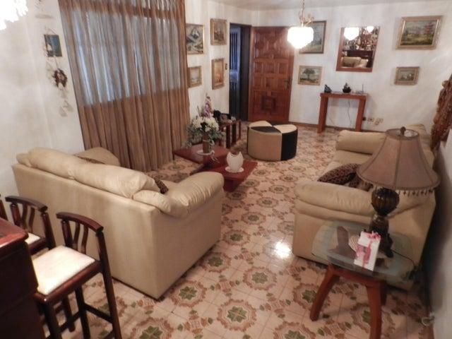 Casa Distrito Metropolitano>Caracas>Palo Verde - Venta:54.965.000.000 Precio Referencial - codigo: 13-4969