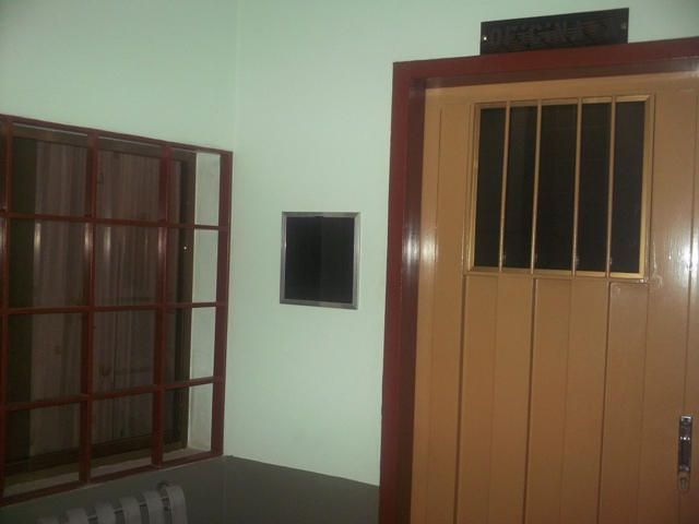 Apartamento Lara>Barquisimeto>Parroquia Concepcion - Venta:28.597.000.000  - codigo: 13-5272