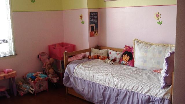 Apartamento Distrito Metropolitano>Caracas>Los Chorros - Venta:372.416.000.000 Precio Referencial - codigo: 13-5315