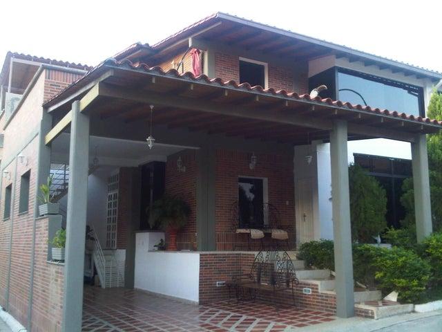 Casa Miranda>Guatire>Buenaventura - Venta:14.997.000.000 Bolivares - codigo: 13-5374