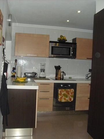 Apartamento Distrito Metropolitano>Caracas>El Hatillo - Venta:723.967.000.000 Precio Referencial - codigo: 13-5598
