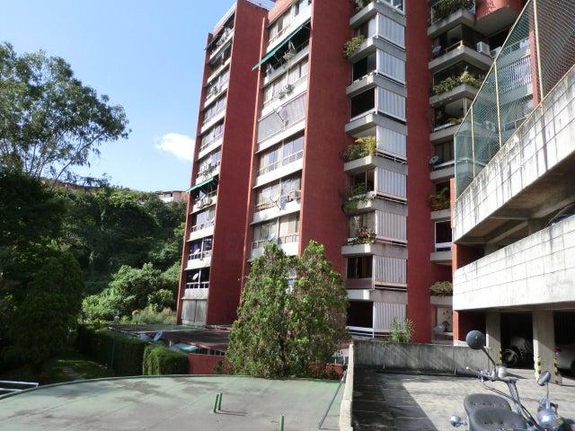 Apartamento Distrito Metropolitano>Caracas>La Tahona - Venta:146.162.000.000 Precio Referencial - codigo: 13-5634