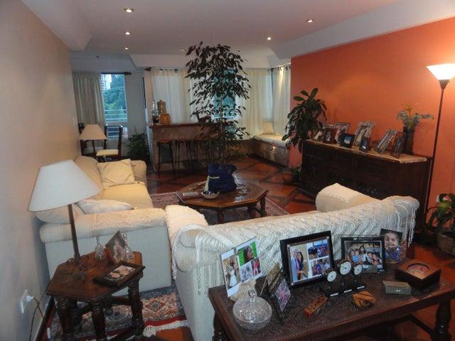 Apartamento Distrito Metropolitano>Caracas>Manzanares - Venta:75.631.000.000 Precio Referencial - codigo: 13-5903