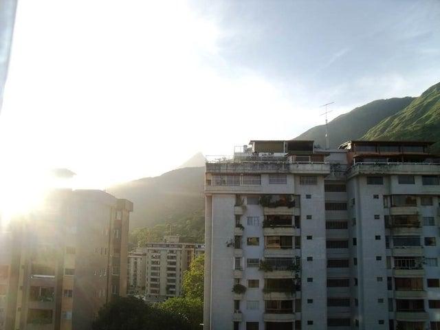 Apartamento Distrito Metropolitano>Caracas>Terrazas del Avila - Venta:35.763.000.000 Bolivares Fuertes - codigo: 13-5987