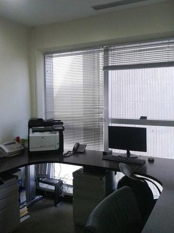 Oficina Distrito Metropolitano>Caracas>El Rosal - Venta:62.594.000.000 Precio Referencial - codigo: 13-6437