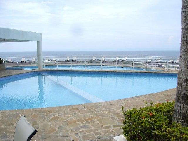 Apartamento Nueva Esparta>Margarita>Pampatar - Venta:69.903.000.000 Precio Referencial - codigo: 13-6611