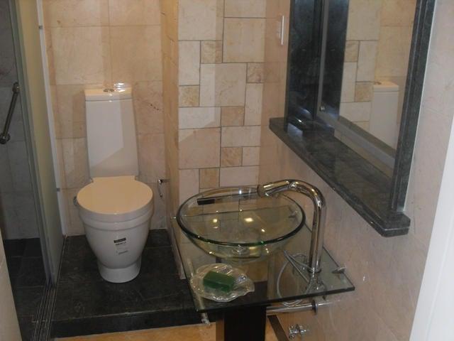 Apartamento Distrito Metropolitano>Caracas>Campo Alegre - Venta:180.565.000.000 Precio Referencial - codigo: 13-6757
