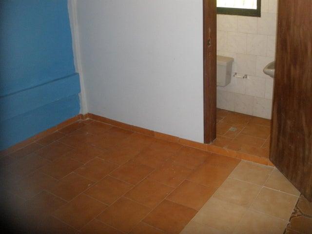 Casa Distrito Metropolitano>Caracas>El Junquito - Venta:44.118.000.000 Precio Referencial - codigo: 13-4919