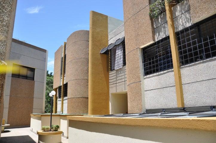 Casa Distrito Metropolitano>Caracas>Alto Prado - Venta:550.000 Precio Referencial - codigo: 13-6900