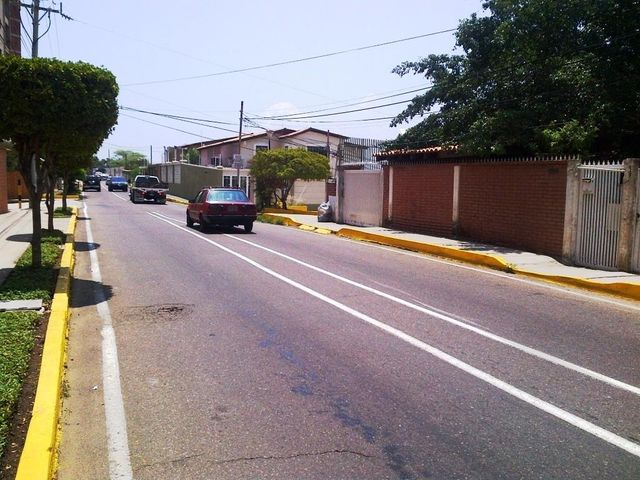 Terreno Zulia>Maracaibo>Banco Mara - Venta:32.307.000.000 Bolivares Fuertes - codigo: 13-6898