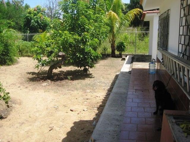 Casa Miranda>Rio Chico>Los Canales de Rio Chico - Venta:7.634.000.000 Precio Referencial - codigo: 13-7250