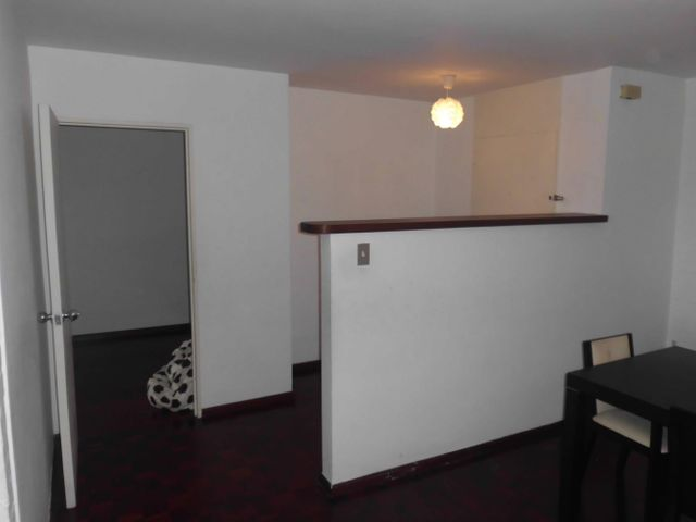Apartamento Distrito Metropolitano>Caracas>Prado Humboldt - Venta:85.502.000.000 Precio Referencial - codigo: 13-7522