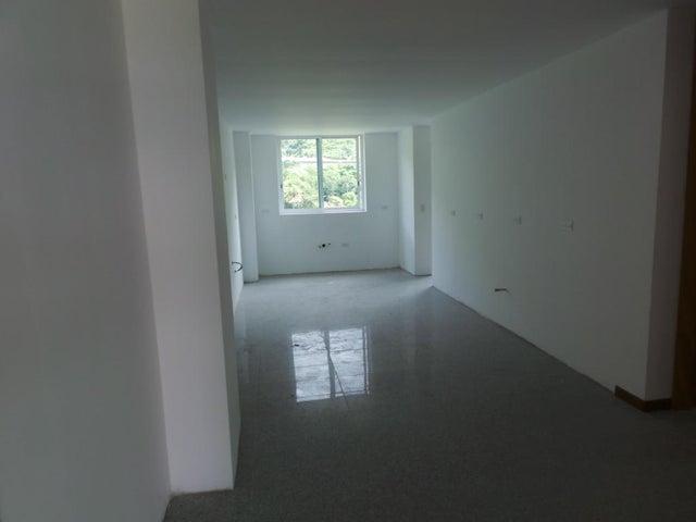 Apartamento Distrito Metropolitano>Caracas>Los Chorros - Venta:415.308.000.000 Bolivares Fuertes - codigo: 13-7594
