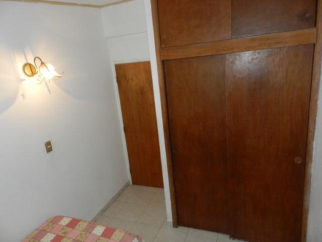 Casa Distrito Metropolitano>Caracas>Palo Verde - Venta:82.613.000.000 Precio Referencial - codigo: 13-7631