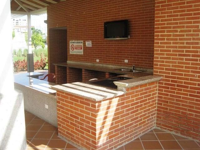 Apartamento Miranda>Guarenas>Terraza I Buenaventura - Venta:12.215.000.000 Precio Referencial - codigo: 13-7670