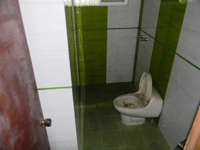 Apartamento Distrito Metropolitano>Caracas>El Marques - Venta:11.750.000.000 Bolivares Fuertes - codigo: 13-8003