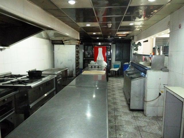 Negocios y Empresas Distrito Metropolitano>Caracas>Centro - Venta:58.984.623.000.000 Bolivares - codigo: 13-8286