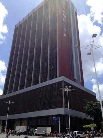 Local Comercial Distrito Metropolitano>Caracas>Parroquia Santa Teresa - Venta:251.592.000.000 Precio Referencial - codigo: 13-8368