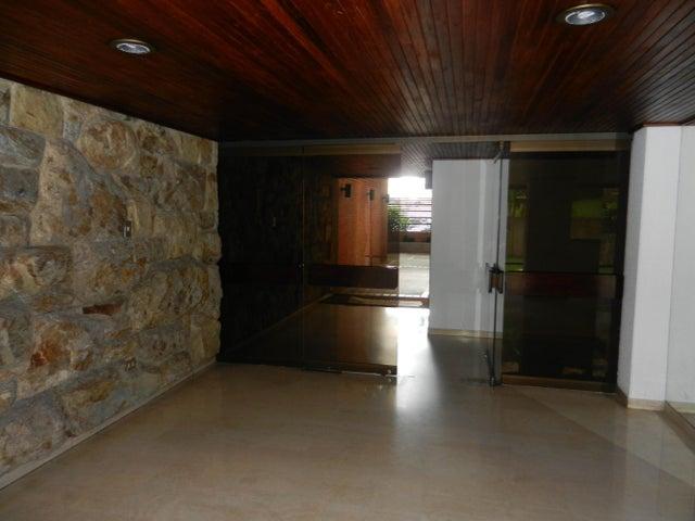 Apartamento Distrito Metropolitano>Caracas>Los Chorros - Venta:117.501.000.000 Bolivares Fuertes - codigo: 13-8380