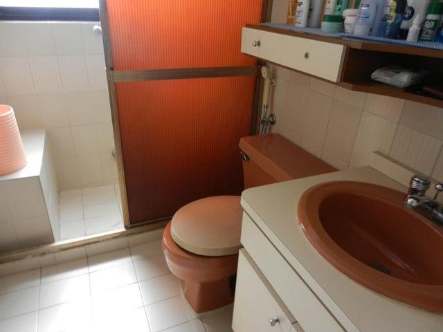 Apartamento Distrito Metropolitano>Caracas>Los Chorros - Venta:376.177.000.000 Precio Referencial - codigo: 13-8380
