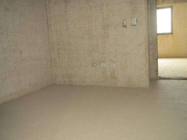 Apartamento Distrito Metropolitano>Caracas>La Boyera - Venta:13.964.000.000 Bolivares Fuertes - codigo: 13-8672
