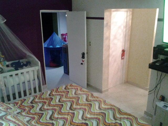 Apartamento Carabobo>Municipio San Diego>Terrazas de San Diego - Venta:0  - codigo: 13-8718