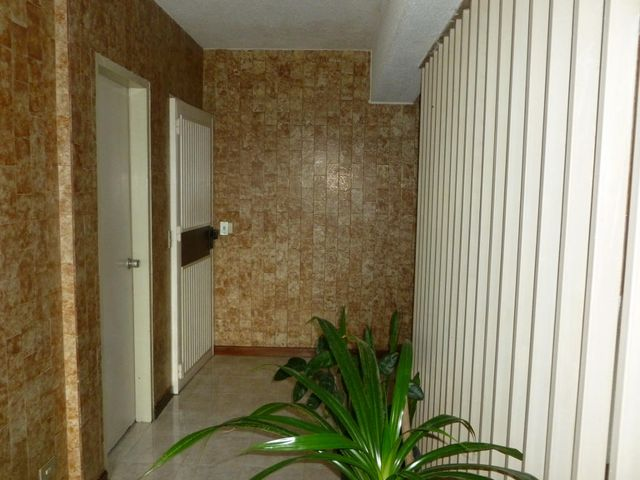 Apartamento Distrito Metropolitano>Caracas>Colinas de Los Caobos - Venta:34.615.000.000 Bolivares Fuertes - codigo: 13-8760