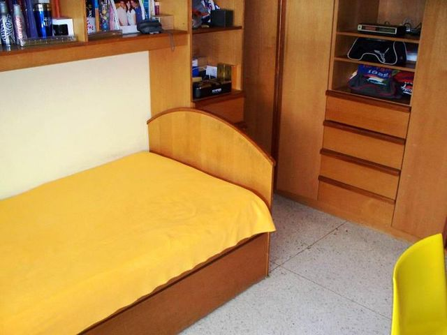 Apartamento Distrito Metropolitano>Caracas>Los Dos Caminos - Venta:16.656.000.000 Bolivares Fuertes - codigo: 13-8824