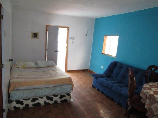 Negocios y Empresas Miranda>Higuerote>Ciudad Balniario Higuerote - Venta:95.322.938.000.000 Bolivares - codigo: 14-219