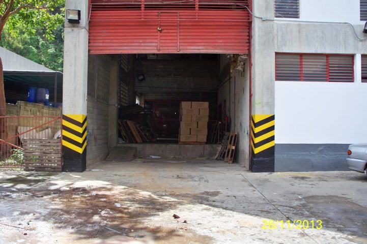Galpon - Deposito Miranda>Guarenas>Guayabal - Venta:42.300.000.000 Bolivares - codigo: 13-8889