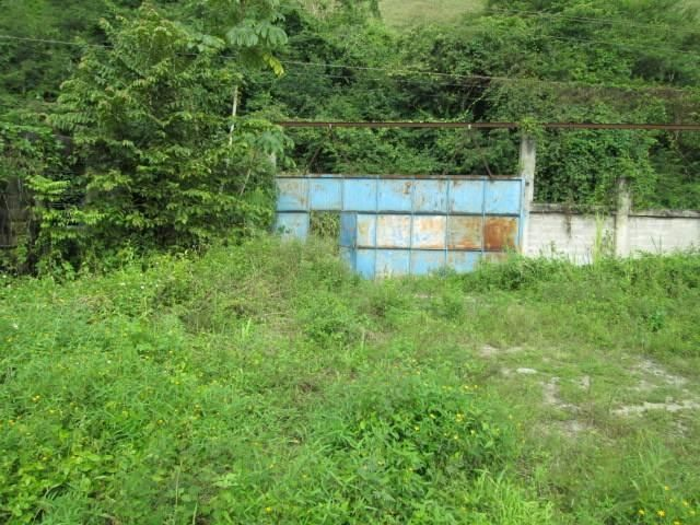 Terreno Miranda>Valles del Tuy>Los Anaucos Country Club - Venta:5.123.533.000.000 Precio Referencial - codigo: 13-9112