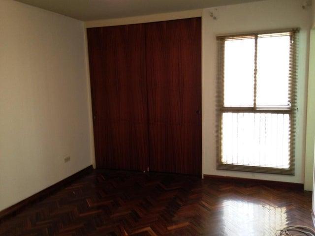 Apartamento Distrito Metropolitano>Caracas>Lomas de Prados del Este - Venta:101.333.000.000 Precio Referencial - codigo: 13-8897