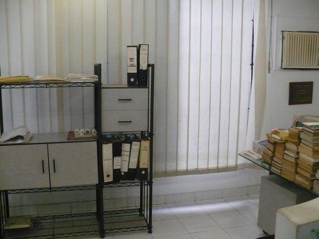 Oficina Distrito Metropolitano>Caracas>Parroquia Altagracia - Venta:44.484.000.000 Precio Referencial - codigo: 13-8910