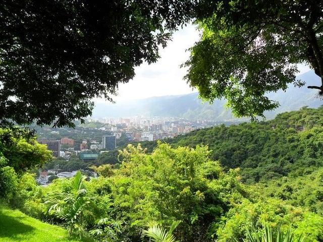 Apartamento Distrito Metropolitano>Caracas>San Roman - Venta:114.109.000 Precio Referencial - codigo: 13-8925
