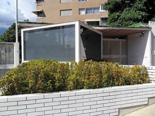 Apartamento Distrito Metropolitano>Caracas>San Roman - Venta:137.890.000.000 Precio Referencial - codigo: 13-8925