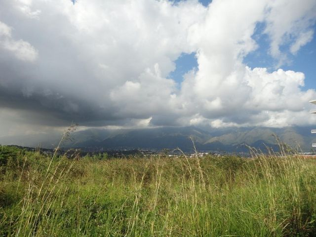 Terreno Distrito Metropolitano>Caracas>Solar del Hatillo - Venta:469.290.000 Precio Referencial - codigo: 13-9048