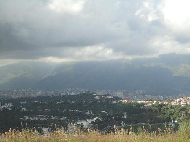 Terreno Distrito Metropolitano>Caracas>Solar del Hatillo - Venta:3.000.000 US Dollar - codigo: 13-9048