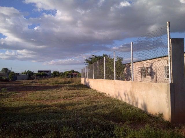 Terreno Zulia>Ciudad Ojeda>Tia Juana - Venta:23.000.000 Bolivares Fuertes - codigo: 13-9145