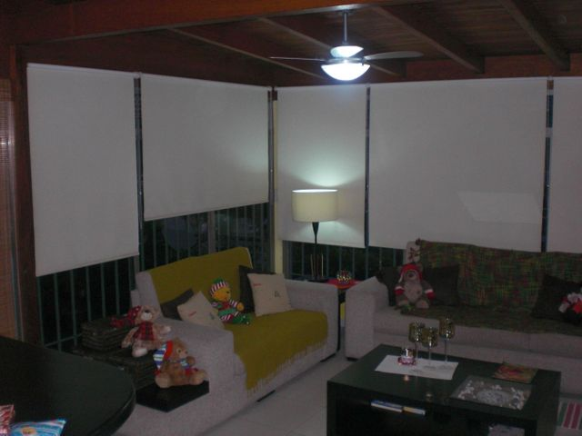 Apartamento Distrito Metropolitano>Caracas>Colinas de Bello Monte - Venta:93.892.000.000 Precio Referencial - codigo: 14-22