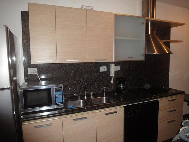 Apartamento Distrito Metropolitano>Caracas>La Boyera - Venta:34.664.000.000 Precio Referencial - codigo: 14-57
