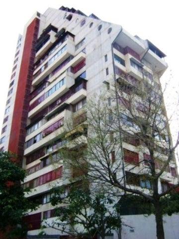 Apartamento Distrito Metropolitano>Caracas>Juan Pablo II - Venta:25.654.000.000 Precio Referencial - codigo: 14-146