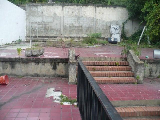 Casa Distrito Metropolitano>Caracas>Los Palos Grandes - Venta:158.422.000.000 Bolivares - codigo: 14-193
