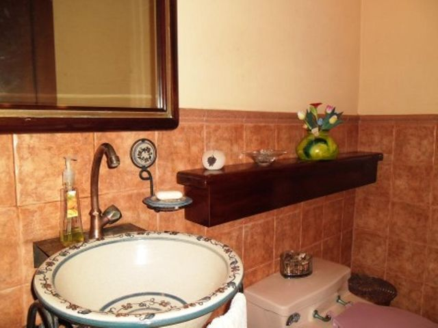 Casa Distrito Metropolitano>Caracas>Miranda - Venta:183.218.000.000 Precio Referencial - codigo: 14-411