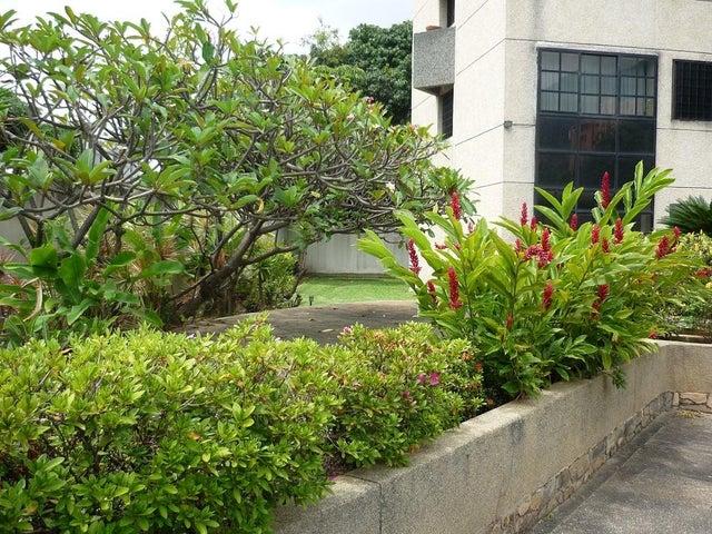 Apartamento Distrito Metropolitano>Caracas>Los Chorros - Venta:114.388.000.000 Precio Referencial - codigo: 14-470