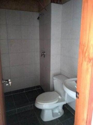 Apartamento Miranda>Higuerote>Puerto Encantado - Venta:91.387.000.000 Precio Referencial - codigo: 14-540