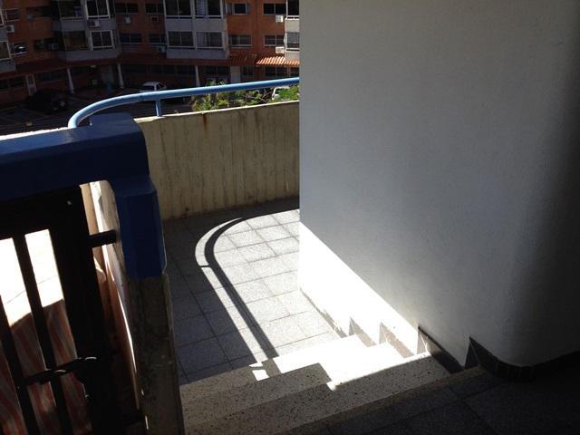 Apartamento Miranda>Higuerote>Higuerote - Venta:31.926.000.000 Precio Referencial - codigo: 14-729
