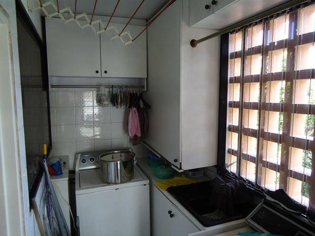 Apartamento Distrito Metropolitano>Caracas>Sebucan - Venta:115.382.000.000 Bolivares Fuertes - codigo: 14-747