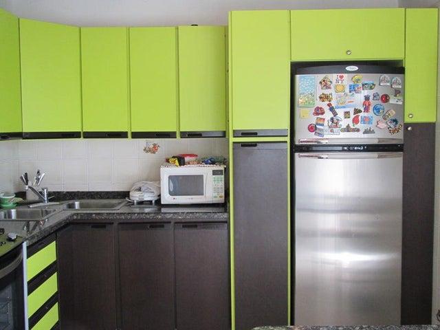 Casa Distrito Metropolitano>Caracas>Colinas de Caicaguana - Venta:47.269.000.000 Precio Referencial - codigo: 14-800